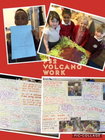 fs2-volcanos