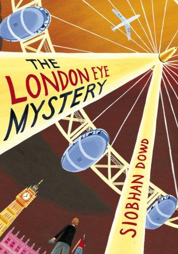 London Eye Mystery.jpg
